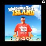 Welcome to the ISLAND详情