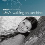 Walking On Sunshine (Single Version)详情