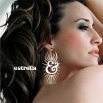 Estrella (Edicion especial)详情
