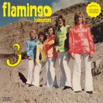 Flamingokvintetten 3详情
