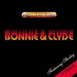 Bonnie & Clyde详情