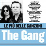 Le più belle canzoni dei The Gang详情