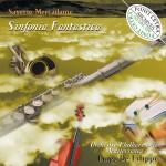 Sinfonia Fantastica详情