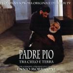 Padre Pio tra cielo e terra详情