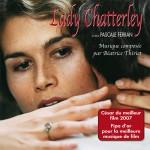 Lady Chatterley详情