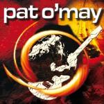 Pat O May详情