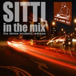 Sitti In The Mix详情