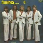 Flamingokvintetten 4详情