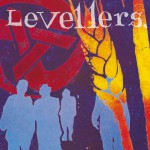 Levellers (Remastered)详情