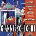 Gianni Schicchi详情