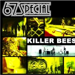 Killer Bees (Bundle)详情