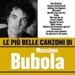 Le più belle canzoni di Massimo Bubola详情