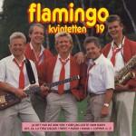 Flamingokvintetten 19详情
