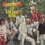 12 Golden Hits详情