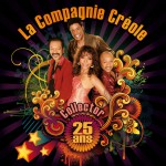 La Compagnie Creole详情