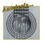 Antología...Trios详情