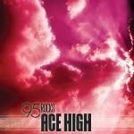 Ace High详情