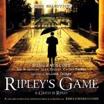 Il gioco di Ripley详情