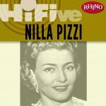 Rhino Hi-Five: Nilla Pizzi详情