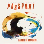 Balance Of Happiness详情