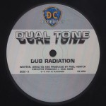 Dub Radiation详情
