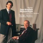 Mahler : Des Knaben Wunderhorn详情