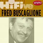 Rhino Hi-Five: Fred Buscaglione详情
