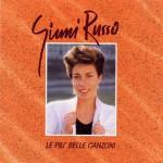 Le Piu' Belle Canzoni详情