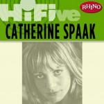 Rhino Hi-Five: Catherine Spaak详情