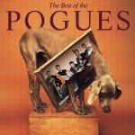 The Best Of The Pogues详情