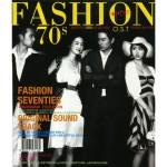 Fashion 70s详情