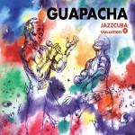JazzCuba. Volumen 4详情