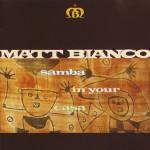 Samba In Your Casa详情