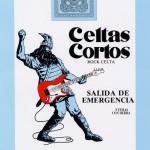 Rock Celta详情