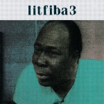 Litfiba 3详情