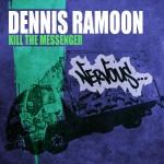 Kill The Messenger详情