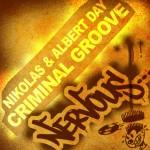 Criminal Groove详情