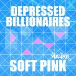 Soft Pink EP详情