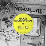Get Up - Remixes详情