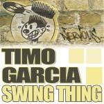 Swing Thing详情