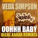 Oohhh Baby - 2011 Remixes详情
