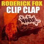 Clip Clap详情