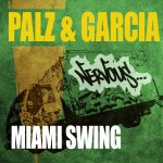 Miami Swing详情
