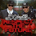 Respect The Future详情