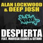 Despierta feat. Marissa Clares & Gitano详情