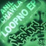 Loopno EP详情