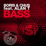 Bass [feat. Alan T]详情