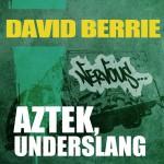 Aztek, Underslang详情