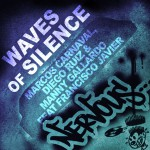 Waves Of Silence详情