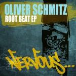 Root Beat EP详情
